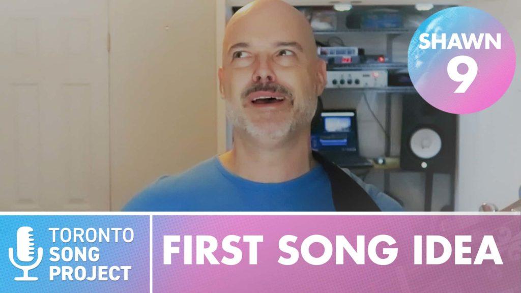 FUN MELODY & SONG IDEA